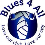 Blues 4 All