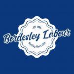Bordesley Labour